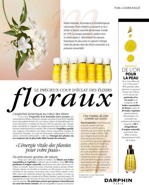 Darphin-Madame-Figaro-Elixir