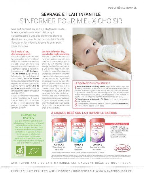 Guide-9-mois-BabyBio