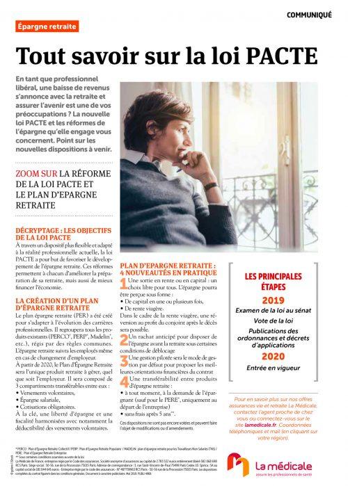 La-Médicale-axe-1-Le-Moniteur-des-pharmacies