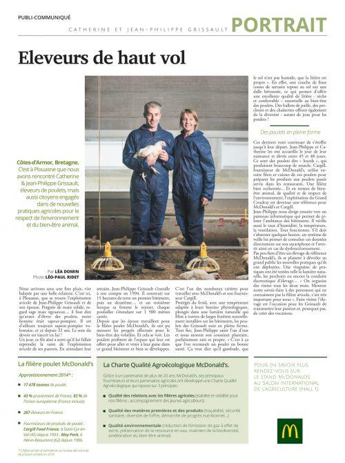 aujourdhuiEnFrance_HD-24-02-poulet
